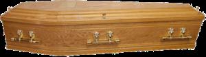Windsor-coffin-photo