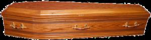 Lagan-coffin-photo